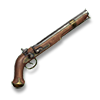 Poe2 pistol fine icon.png
