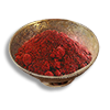 Poe2 rune powder icon.png