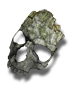 Wand rot skull icon.png