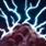 Avenging storm icon.png
