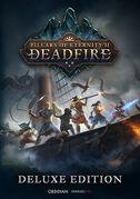 Deadfire-deluxe-edition-360x512.jpg