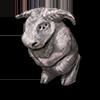 Lax02 stone idol icon.png