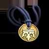 Poe2 bux golden suole sailors oble icon.png