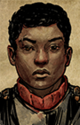 Portrait Ungwith the Craghearted Convo.png