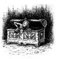 04 SI Sanitarium wicht chest 02.png