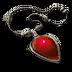 Amulet unconquerable iconpng.png