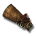 Gauntlet light 03 icon.png