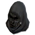 Hat woedica hood icon.png