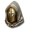 Head ageals hood icon.png