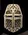 Paladin-icon.png
