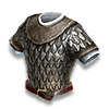 Poe2 scale armor icon.png