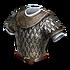 Scale Armor