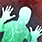Psycho killers icon.png