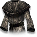 Robe armor raiment of waels eyes icon.png