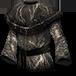 Robe armor raiment of waels eyes icon.png
