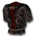 Robe armor rundls finery icon.png