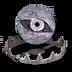 Trap gaze adragan icon.png