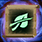 Woedica writ of mending icon.png