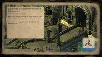 Deadfire Ending Trader Two Eyed Pim 1.jpg