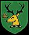 Free Palatinate of Dyrwood.png