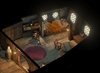 PE2 Dhow Captains Quarters upgraded.png