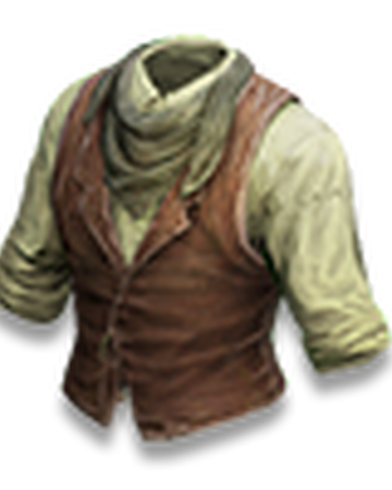 Poe2 cloth outfit dyrwoodan icon.png
