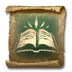 Rite of ancient legends icon.png