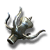 Engwithan sceptre spike icon.png