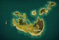 PE2 Island SE Dunnage.png