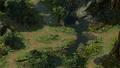 PE2 Jungle 01.png
