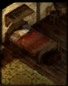 Room blackhoundinn laborer'srest icon.png
