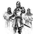 15 si Yenwood gathbin duel.png