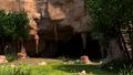 LSC Generic Cave 01.png