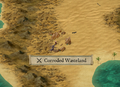 PE2 Corroded Wasteland.png