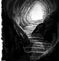 07 si tunnels trans 0102.png