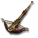 Crossbow twin sting icon.png