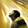 Devotions for the faithful icon.png