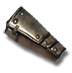 Gauntlet heavy 03 icon.png