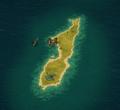 PE2 Maje Island E.png