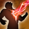 Soul ignition icon.png
