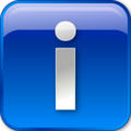 Information icon big.png