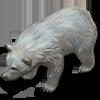 Lax02 pet snow bear icon.png