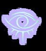MF Wael Symbol.png