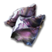 Poe2 bux obsidian spall icon.png