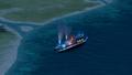 Ship wm voyager night.png