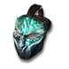 Hat ondrite monk mask icon.png
