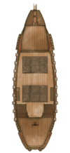 Ship top galleon.png