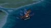 Ship wm galleon night.png