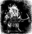 Bestiary fireGolem.png