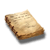 Book paper icon.png